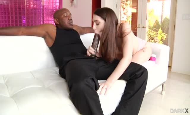 Joseline kelly big black dick