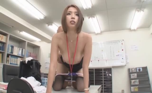 Jav asian timestop