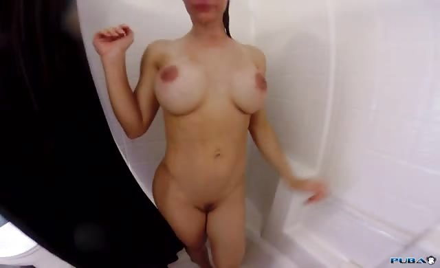 Nicole aniston home movie getting fucked in the shower
