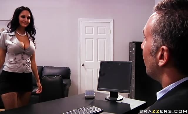 Office 4 play veronica avluv ava addams francesca le and vanilla devine