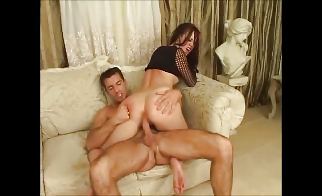 Hot slut Abused Nicely