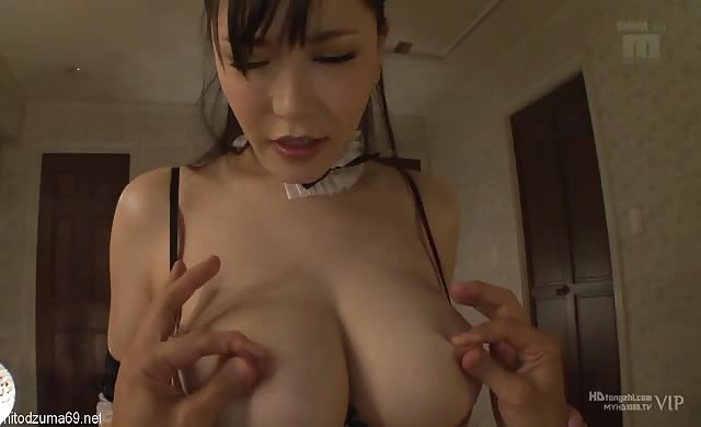 chinese MILF MAID SC3