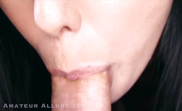 Nice chicks With cum On Tongues