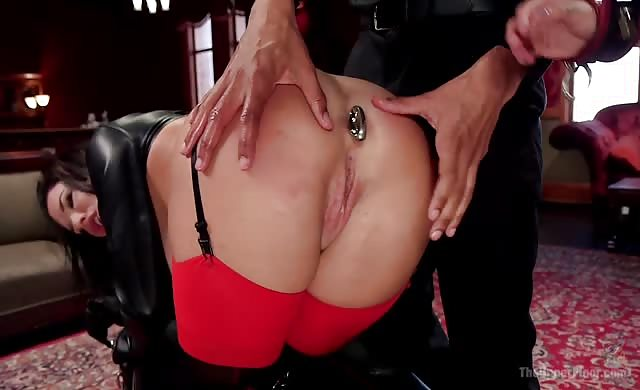 Veronica avluv janice griffith the nymphomaniac s 4pprentice