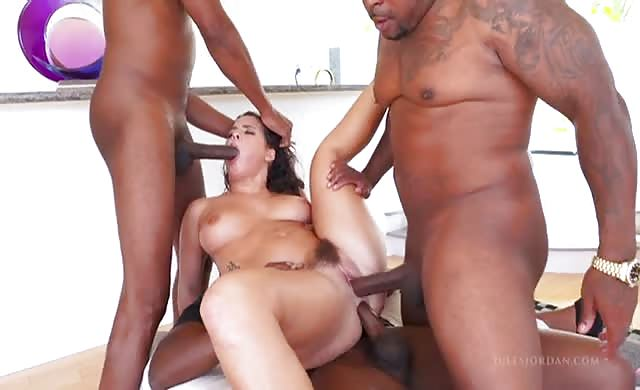 ebony owned 8