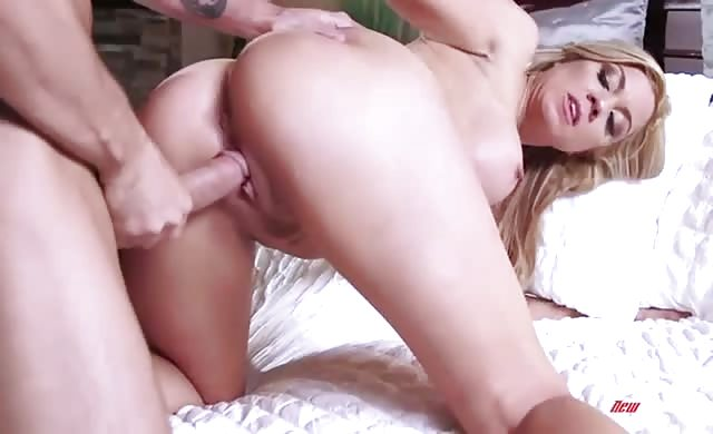 My hotwifes first large cock 2 2016