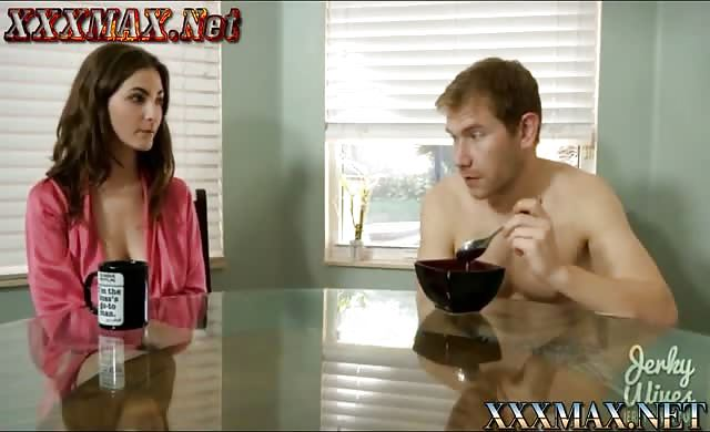 Son forcing stepmom xxxmax