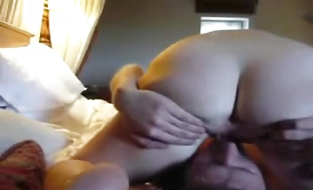 fiance loving 69 Oral Sex With A Stranger
