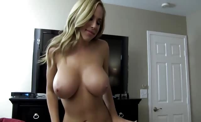 Step Mom Wants To Fuck Her Son Again