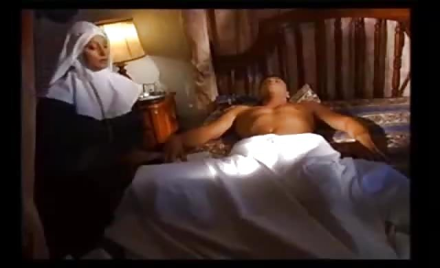 Nun Kee Chudai Indian Hindi Sex Dubbed film