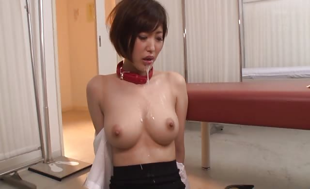 Lt8 Mdyd 967 Busty Female Teacher Pet Mizuno Chaoyang Of Just Me