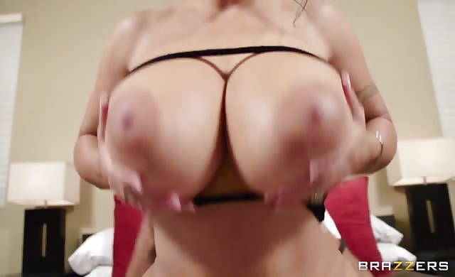 Holly Best Anal