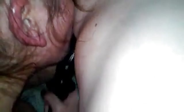 Bbw Wife In First Lez Experience