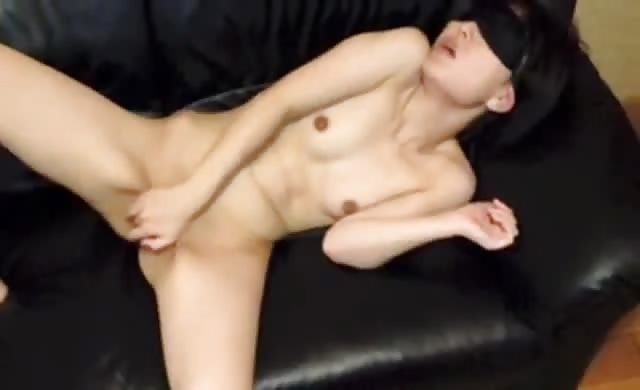 Japanese Slave Wife Obeys And Pleases