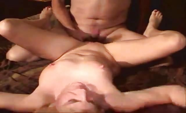 Hot And Dirty Perverted Milf