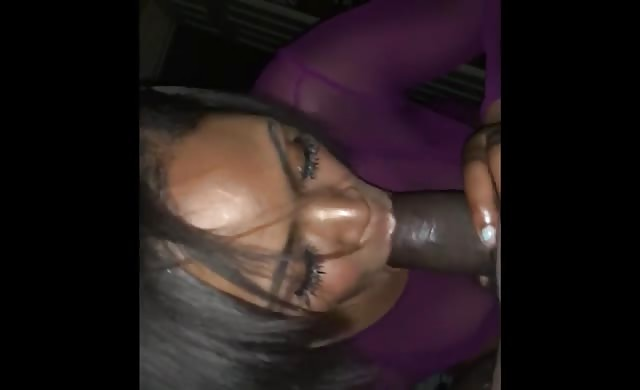 Pretty Black Girl Suck N Fuck Bbc