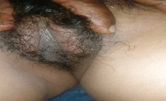 Fuck Wife Hot Pussy
